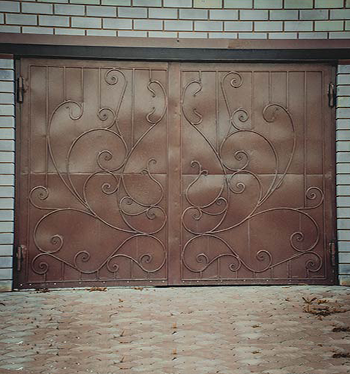 Galaxy Garage Door Service Corona, CA 951-426-0069